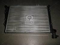 Радиатор водяного охлаждения ВАЗ 2107 (ПЕКАР). 21070-1301012