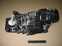 Фара правыйAUDI A6 (C5) 97-00 (производитель TYC) 20-5377-08-2B