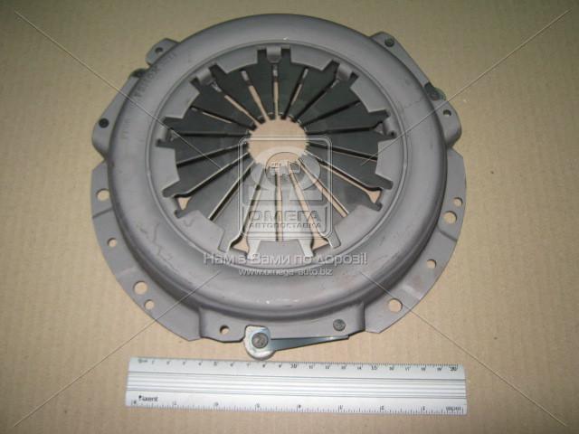 Диск сцепления нажимной ВАЗ 21230 инд.уп. (FENOX). PP60007C3