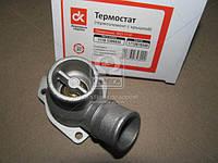 Термостат ВАЗ 1118 (термоэлемент с крышкой) t 85 . 1118-1306030