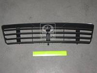 Решетка в бампера среднегоAUDI A6 97-00 (производитель TEMPEST) 013 0077 912