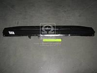 Панель передний AUDI 80/90 87-91 (производитель TEMPEST) 013 0064 200