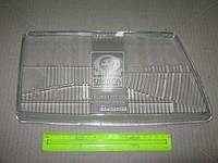 Стекло фары правыйAUDI 100 -91 (производитель TYC) 20-1736LT+B