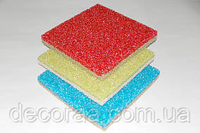 Клей полиуретановый для камня Каменьсхват Пурфикс PUREFIX