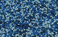 Клей для песка кварцевого, речного Пурфикс PUREFIX