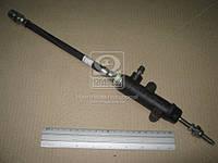 Цилиндр сцепления рабочий ВАЗ 2101-2107 + шланг сцепления (ОАТ-ВИС). 21010-160250801