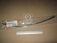 Полоска под фарой правыйAUDI A6 01-05 (производитель TEMPEST) 013 0078 921