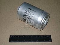 Фильтр топлива A4, A6, (производитель Knecht-Mahle) KL36