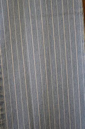 Женские джинсы 135-1, фото 2