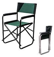 Кресло складное КХ-01 хаки