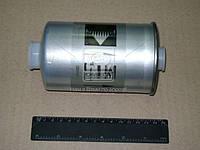 Фильтр топлива AUDI, VW (производитель Knecht-Mahle) KL28