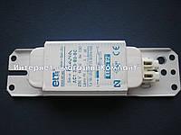 Балласт для люм. и компактных люминесцентных ламп ELT AC1 2/23-B2-SC (Испания)