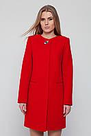 Пальто Диана размер 42