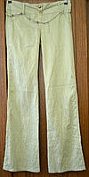 Женские брюки Summer Rose