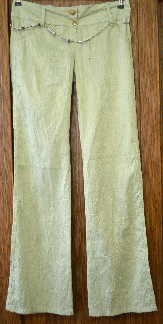 Женские брюки Summer Rose 135-2