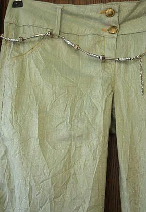 Женские брюки Summer Rose 135-2, фото 3