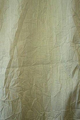 Женские брюки Summer Rose 135-2, фото 2
