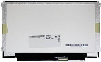 Матрица для ноутбука HP MINI 311, HP Stream 11 , DM1, 3115M, 3125, 2170P, REVOLVE 810 G1, ENVY X2