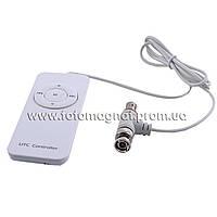 Пульт для камеры видеонаблюдения LUX ST-312