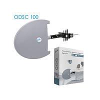 Антенна DVB-T Funke ODSC 100 внешняя