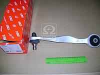 Рычаг подвески AUDI A4,A6, SKODA SUPERB, VW PASSAT (производитель TRW) JTC347