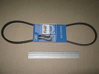 Ремень клиновой 10AVx950 (производитель SKF) VKMV10AVx950