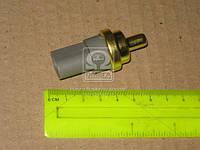 Датчик температуры охлаждающая жидкости (производитель Vernet) WS2607