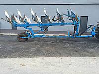 Продам плуг оборотний Lemken Vari Diamant 6-ти корпусний
