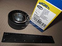 Ролик натяжной AUDI, VW, SEAT, SKODA (производитель Magneti Marelli, коробки код MPQ0003) 331316170003