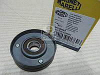 Планка натяжная AUDI, SEAT, SKODA, VW (производитель Magneti Marelli, коробки код MPQ0082) 331316170082