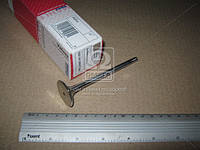 Клапан VAG EX 1,8/2,8 20V/30V d6 (производитель Mahle) 029 VA 30517 000