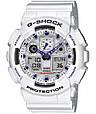 Спортивные часы в стиле G-SHOCK 100, фото 3