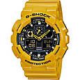 Спортивные часы в стиле G-SHOCK 100, фото 6