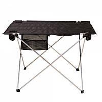 Столик «Чудо» в чехле КХ-6100
