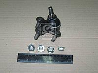Опора шаровая AUDI, SEAT, SKODA, VW (производитель TRW) JBJ751