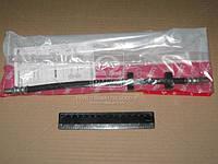 Шланг тормозной AUDI, SEAT, VW передний (производитель TRW) PHB113
