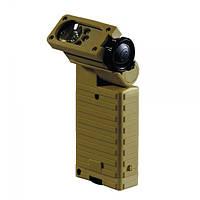 Тактический фонарик Streamlight Sidewinder DE