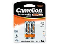 Аккумулятор Camelion NH-AA2200BP2