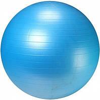 LiveUp Фитбол LiveUp ANTI-BURST BALL (55 см)