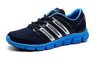 Кроссовки мужские Adidas Crazycool, темно-синий, фото 1