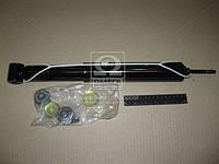Амортизатор подвески CHEVROLET AVEO заднего газовый OEMpectrum (производитель Monroe) 5794ST