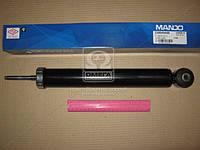 Амортизатор подвески CHEVROLET AVEO заднего (производитель Mando) EX96494605