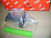 Цилиндр сцепления рабочий BMW 3 (E30),5 (E28) (производитель TRW) PJF104