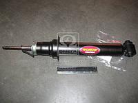 Амортизатор подвески BMW заднего газовый усилителя REFLEX (производитель Monroe) E2041