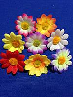 Цветок фурнитура