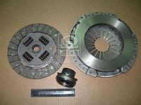 Сцепление BMW (производитель Luk) 623 0663 00