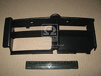 Решетка в бампера правыйBMW 5 E39 (производитель TEMPEST) 014 0089 912