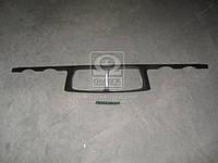 Рамка решетки среднегоBMW 5 E34 (производитель TEMPEST) 014 0088 932