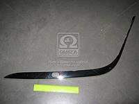Молдинг бампера передний левая BMW 7 E38 (производитель TEMPEST) 014 0092 923