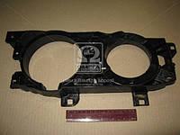 Окуляр (держатель) фары правыйBMW 5 E34 (производитель TEMPEST) 014 0088 202